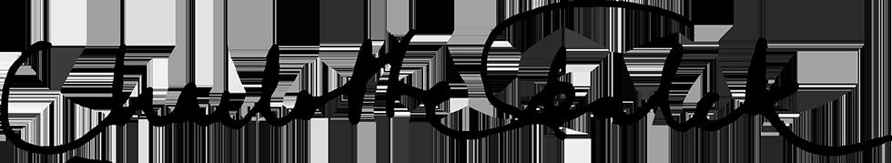 Charlotte Falck logo